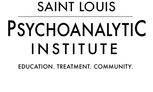 Saint Louis Psychoanalytic Institute