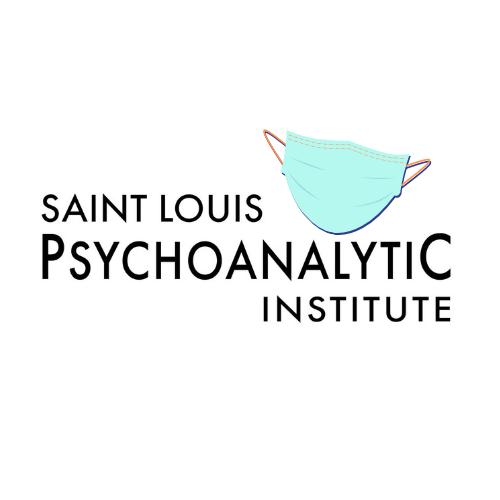 Saint Louis Psychoanalytic Institute